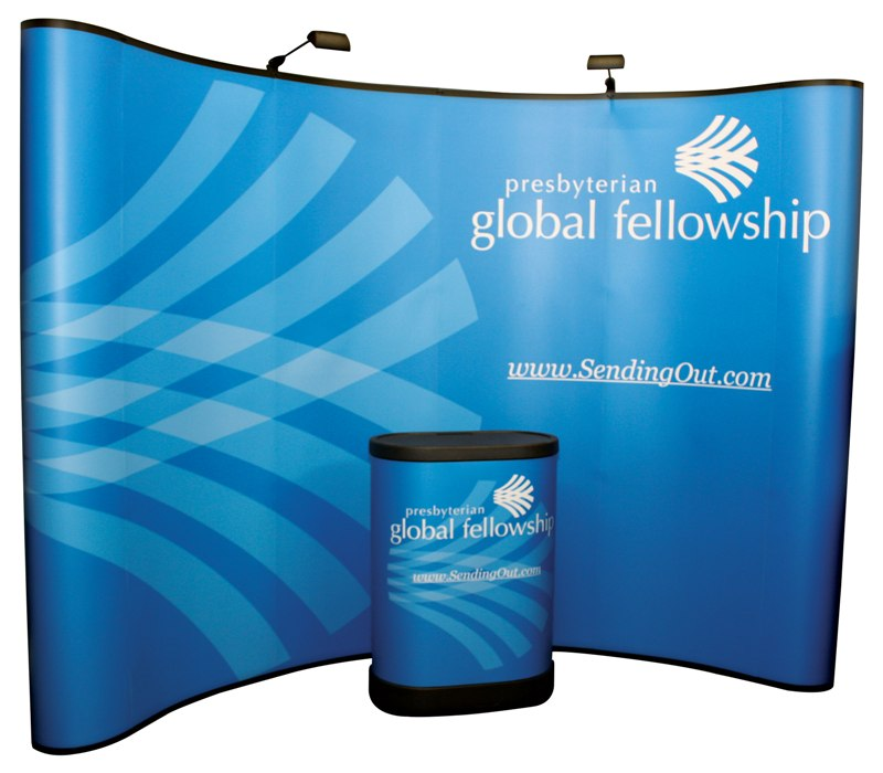 8-curved-frame-pop-up-display-with-graphic-package1